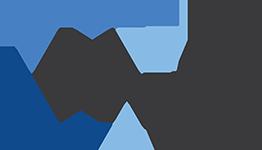 Logo nextLED